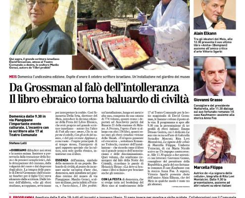 16_05_19 il Resto del Carlino