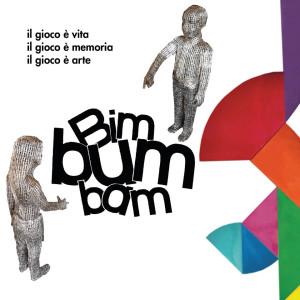 Bim Bum Bam thumbnail