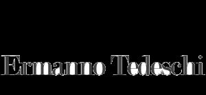 Ermanno Tedeschi