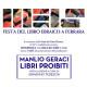 Manlio Geraci - Cover
